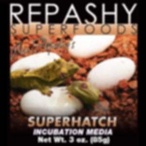 Repashy Superhatch Canada