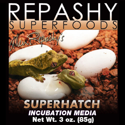 Repashy Superhatch Canada