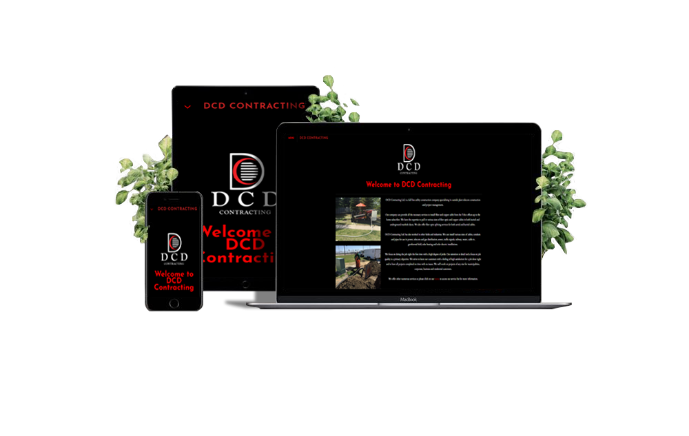 www.dcdcontracting.ca