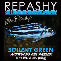 Repasy Soilent Green Canada