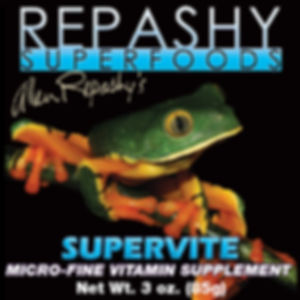 Repashy Supervite Canada