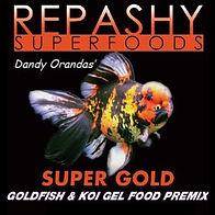Repashy Super Gold Canada
