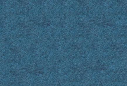 Blue Jean Coloured Kraft