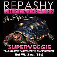 Repashy Superveggie Canada
