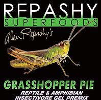 grasshopper.png