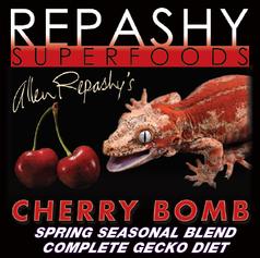 Repashy Cherry Bomb