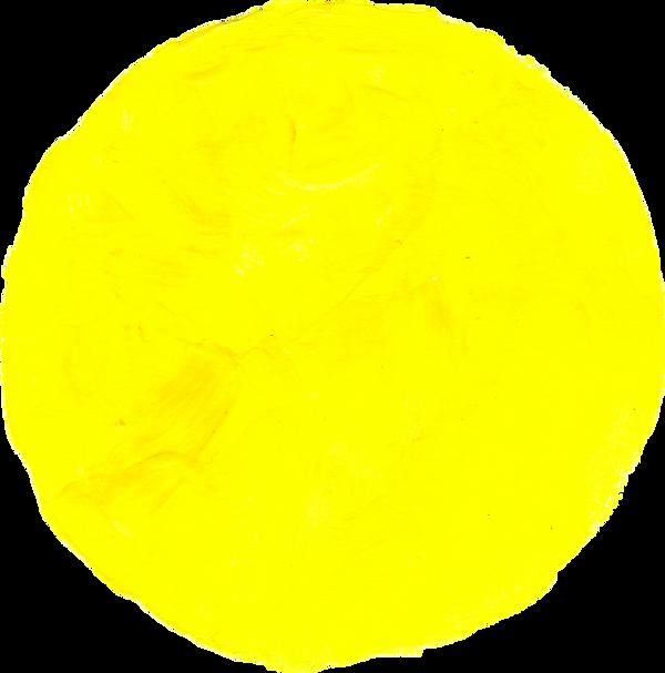 paint-circle-yellow-1.png