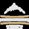 achievebodycontrol-logo.png