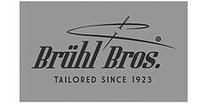 Logo_Bruehl.jpg