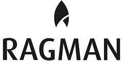 Logo_Ragman.jpg