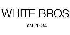 Logo_WhiteBros.jpg
