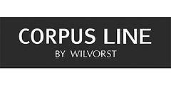 Logo_CorpusLine.jpg