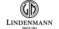 Logo_Lindenmann.jpg