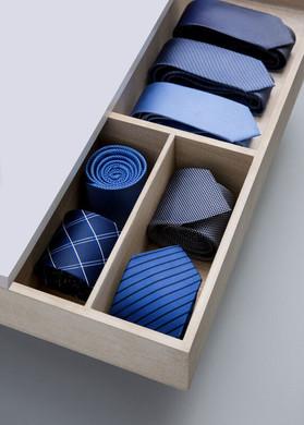 Eterna Krawatten.jpg