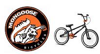 mongoose.png