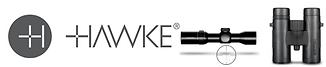 hawke.png