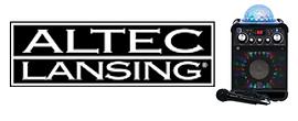 Altec Lansing.png