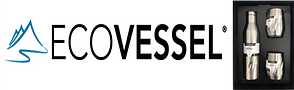 ecovessel.png