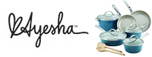 ayeshacookware.png