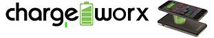 chargeworx.png