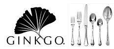 gingko.png