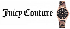 juicycouture.png