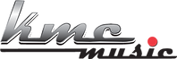 kmc-music-logo.png