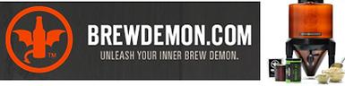 brewdemon.png