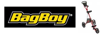 bagboy.png