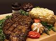 Echo Valley Meats (PSA)-C7181822.jpg