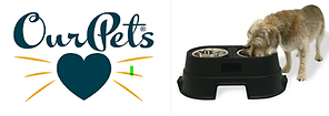 OurPets.png