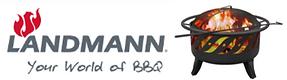 landmann.png