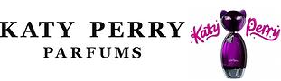 katyperry.png