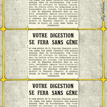 Votre_digestion_se_fera_sans_gêne_1000_3