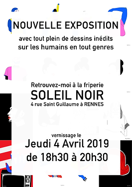 expo affiche.png