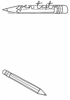 Coloriage Pen Test.png