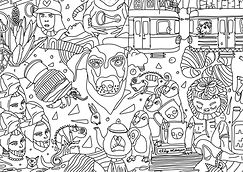 Coloriages A4.jpg