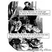 Le Journal Amusant - 29 mars 1856