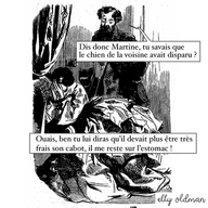 Le Journal Amusant - 29 mars 1856