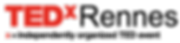 TEDxRennes_logo_place_Pantone485.png