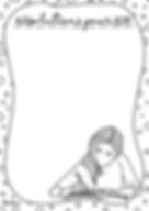 Résolutions_pour_2019_Elly_Oldman_Colori