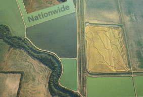 green fields-frame.jpg