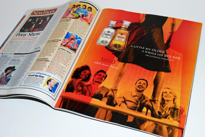 1800 magazine.jpg