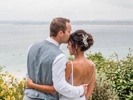 Couples Photos-15.jpg
