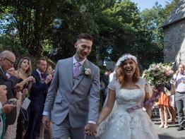 Wedding photos-100.jpg