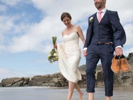 Ben and Becky Wedding-131.jpg