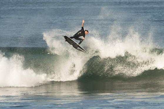 Surf shots france-2.jpg