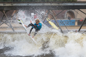 Surf Snowdonia final edit-56.jpg