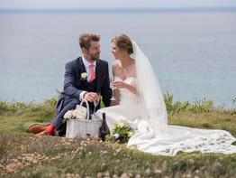 Ben and Becky Wedding-66.jpg