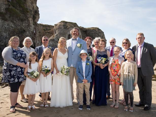 Rundles wedding-90.jpg